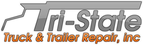 TriState Truck and Trailer
